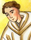 Boldog Báthory László (? - 1484) (Az animációt a Color Plus Kft. készítette.)