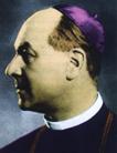Boldog Apor Vilmos (1892-1945) (Az animációt a Color Plus Kft.                     készítette.)
