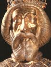Árpád-házi Szent László király (kb. 1040 - 1095)(Az animációt                     a Color Plus Kft. készítette)