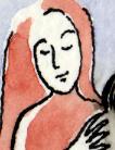 Árpád-házi Szent Kinga (1224-1292) (Az animációt a Color Plus                     Kft. készítette)