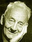 Szent-Györgyi Albert (Az animációt a Color Plus Kft.                     készítette.)