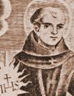 Kapisztrán Szent János (1386-1456) (Az animációt a Color Plus Kft. készítette.)