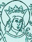 Árpád-házi Szent Imre herceg (kb. 1007 -1031) (Az animációt a                     Color Plus Kft. készítette.)