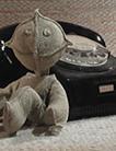 Távközlési világnap (Az animációt a Color Plus Kft. készítette.)