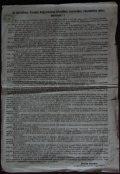 Petőfi kiáltványa (fotó: Lugosi Lugo László)