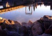 Duna (fotó:Legeza Dénes István)