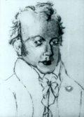 Kempelen Farkas (A Híres magyar feltalálók, híres találmányok c.                         diafilm részlete)
