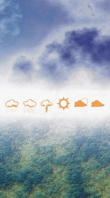 http://jelesnapok.oszk.hu/prod/SZERKEZET/03marcius/m_unnepek/m23_meteorologiai/meteorologia_vnap.jpg
