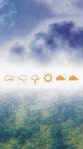 Kakasy Éva: Meteorológiai világnap