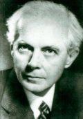Bartók Béla (A Bartók Béla c. diafilm részlete)