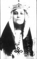 Jászai Mari (A Katona József c. diafilm részlete)