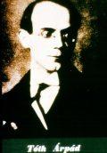 Tóth Árpád (Az Ady Endre, a Hortobágy poétája c. diafilm részlete)