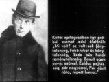 Tóth Árpád (A Tóth Árpád c. diafilm részlete)