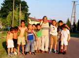 Gyerekek (fotó: Legeza Dénes István)