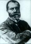 Puskás Tivadar (A Híres magyar feltalálók, híres találmányok c. diafilm részlete)