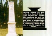 Érdekességek az olimpiák történetéből I. rész. Coubertin