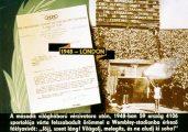 Érdekességek az olimpiák történetéből I. rész. 1948. London