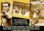 Érdekességek az olimpiák történetéből I. rész. Érmek Helsinkiben