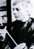 Nagy László (A Nagy László c. diafilm részlete)