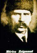 Móricz Zsigmond (Az Ady Endre, a Hortobágy poétája c. diafilm részlete)