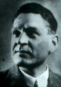 Asbóth Oszkár, a helikopter magyar feltalálója (A Híres magyar feltalálók, híres találmányok c. diafilm részlete)