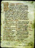 Szent István törvényei