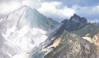 Kakasy Éva: A tiszta hegyek napja