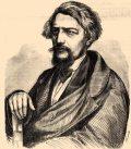 Henszlmann Imre