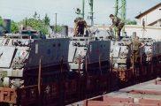 Tank (fotó: Legeza Dénes István)