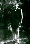 Ady 1914 májusában -az Ady Endre c. diafilm részlete(fotó: Bölöni György vagy Bölöni Györgyné)