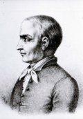 Kőrösi Csoma Sándor (A Híres magyar utazók, földrajzi felfedezők c. diafilm részlete)