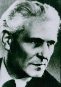 Baktay Ervin (A Híres magyar utazók, földrajzi felfedezők c. diafilm részlete)