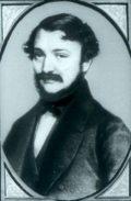 Erkel Ferenc (Az Erkel Ferenc életútja c. diafilm részlete)