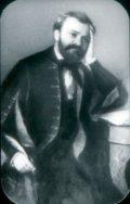 Györgyi (Giergl) Alajos: Erkel Ferenc, 1850-es évek (Az Erkel Ferenc életútja c. diafilm részlete)