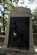 Erkel Ferenc síremléke (fotó: Legeza Dénes István)