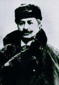 Déchy Mór, geográfus, utazó, hegymászó, a Kaukázus tudományos feltárásának úttörője (A Híres magyar utazók, földrajzi felfedezők c. diafilm részlete)