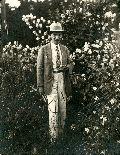 Dsida Jenő – A Petőfi Irodalmi Múzeum fotótárának tulajdona (fotó: ismeretlen szerző)