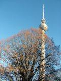 Berlin (Németország)(fotó: Konkoly-Thege György)