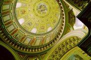 Szent István Bazilika (Budapest)(Fotó: Konkoly-Thege György)