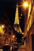 Párizs (Franciaország)(fotó: Konkoly-Thege György)