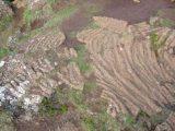 Felszíni formák Izlandon(Fotó: Konkoly-Thege György)