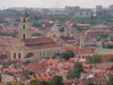Vilnius (Litvánia)(fotó: Konkoly-Thege György)
