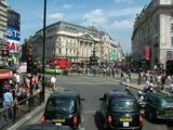 London (Anglia)(fotó: Konkoly-Thege György)