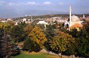 Skopje (Makedónia)(fotó: Konkoly-Thege György)