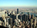 New York (Egyesült Államok)(fotó: Konkoly-Thege                         György)