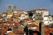 Lisszabon (Portugália)(fotó: Konkoly-Thege György)