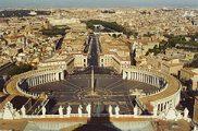 Róma (Olaszország)(fotó: Konkoly-Thege György)