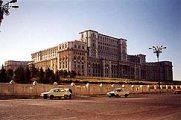 Bukarest (Románia)(fotó: Konkoly-Thege György)