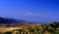 Ararát - Örményország(fotó: Legeza Dénes István)