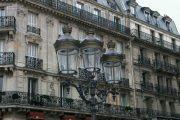 Il de la Cité - Párizs, Franciaország (Fotó: Legeza Dénes István)